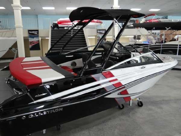 Ski Wakeboard Boats For Sale Wakeboard Boats For Sale Wakeboard
