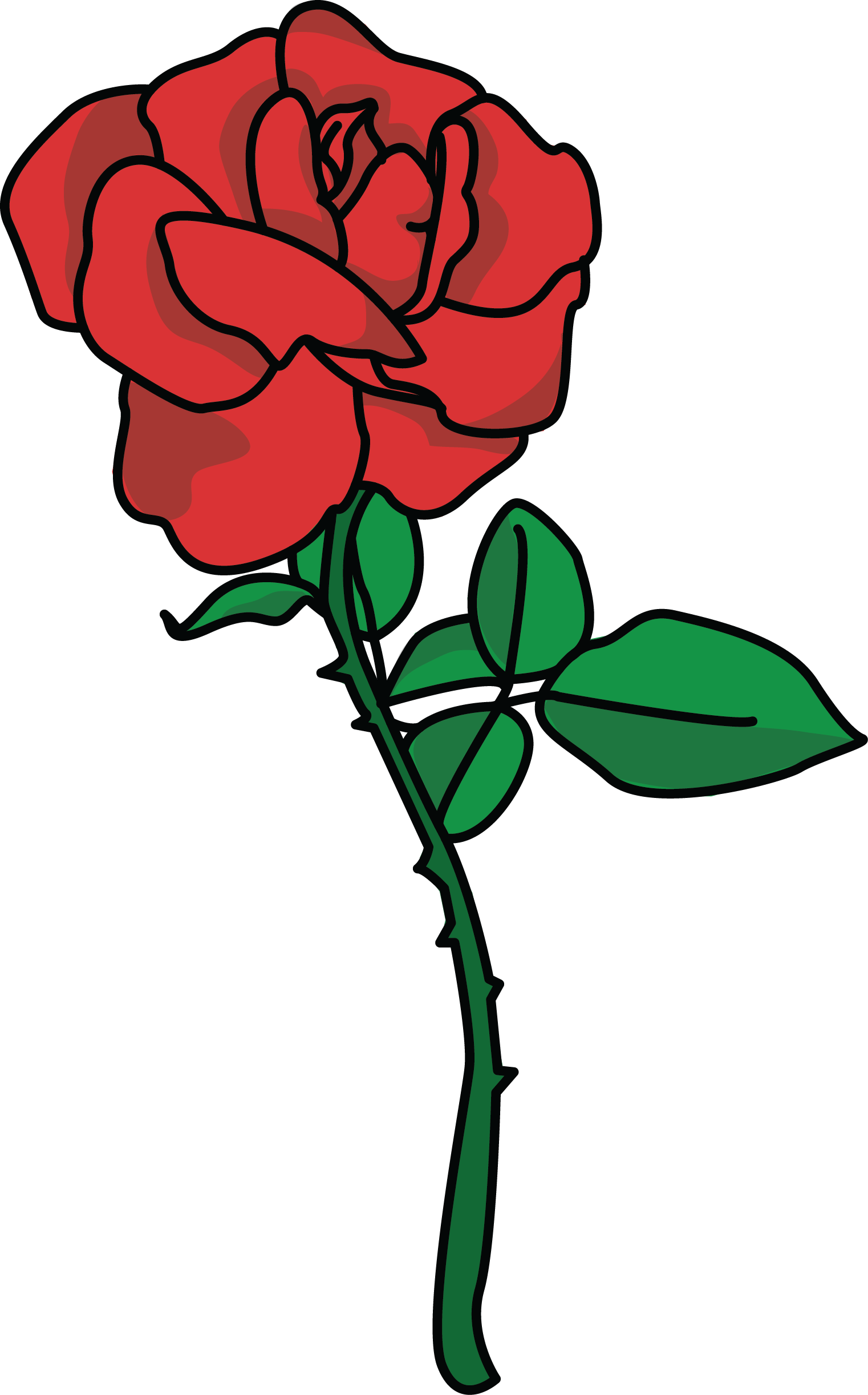 image for free rose love clip art love clip art free download rh pinterest com free high resolution graphics and clipart free high resolution graphics and clipart