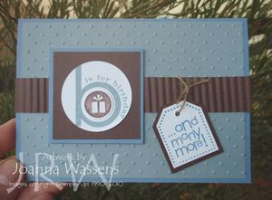 Masculine Birthday Cards Made With Cricut ~ Best sports cards images kids cards basketball