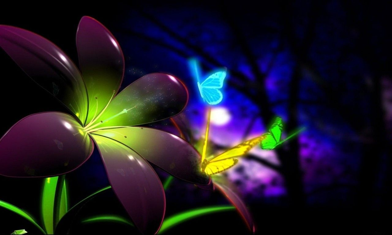 Hd Live Wallpapers Hd Wallpapers Backgrounds Of Your Choice 3d Wallpaper Of Flowers Background Hd Wallpaper Butterfly Wallpaper