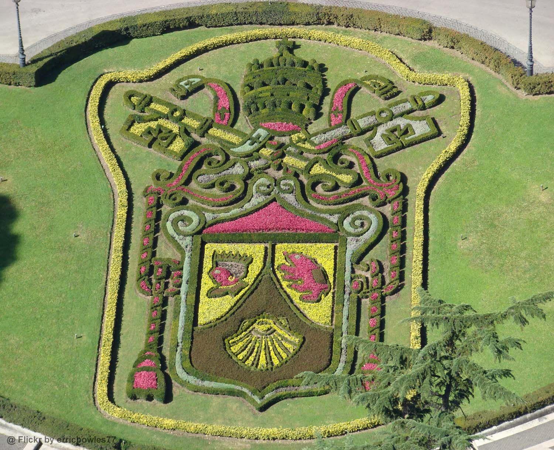 5e4a1fb1ea9f6072bd88b0f9743f88ed - Vatican Gardens And Vatican Museums Tour