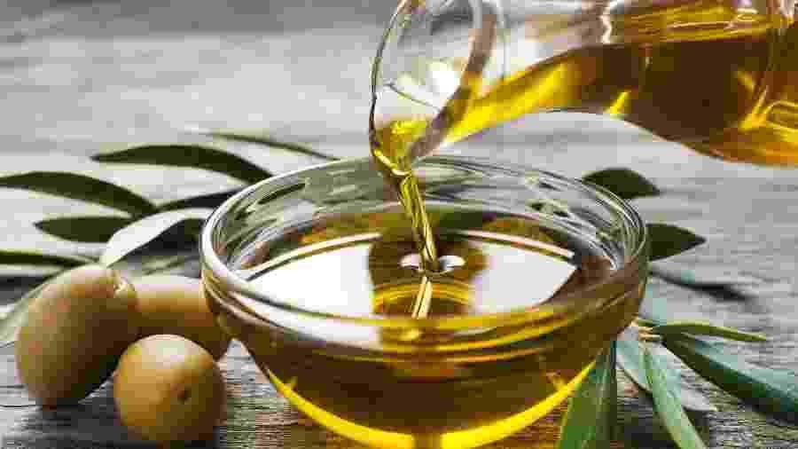 Faça produtos de limpeza naturais e eficientes usando ingredientes caseiros