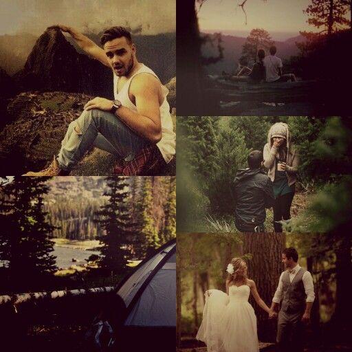 Imagine1d Liam Payne
