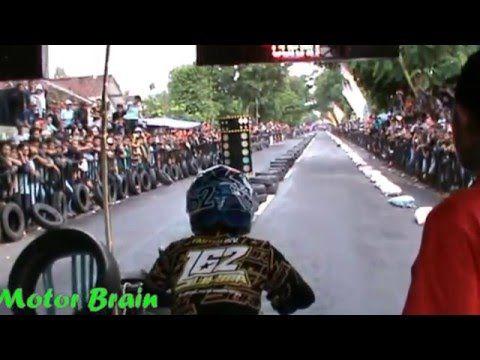 Drag bike kediri sukma team abrt raih 7748 detik sport 2tak drag bike kediri sukma team abrt raih 7748 detik sport 2tak rangka st stopboris Choice Image
