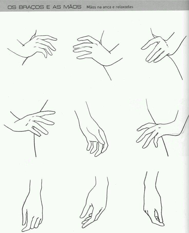 Тру Художник|Уроки рисования|Арт Портреты | Art | Pinterest | Dibujo ...