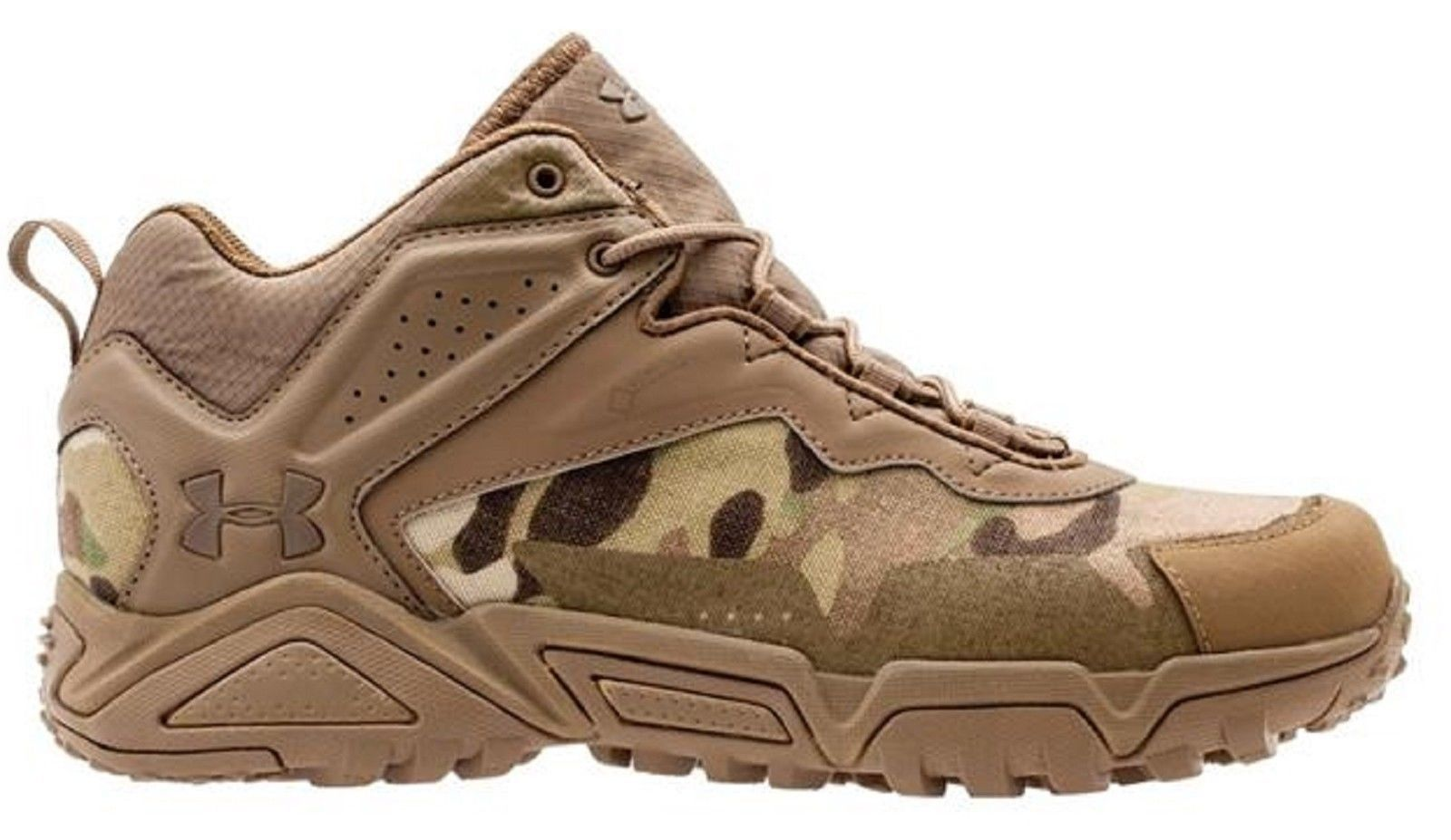 caterpillar shoes men 101 signal company mission