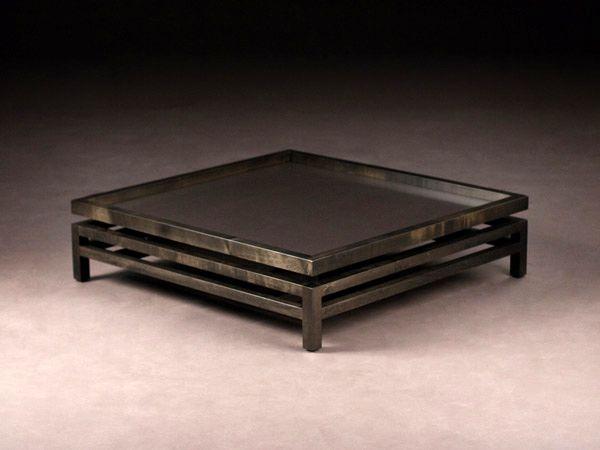 Usona Coffee Table 04028