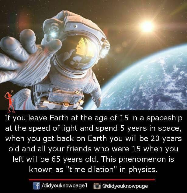 Photo of 天文学はこのように