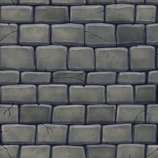 Cobblestone Png 512 512 Texture Painting Texture Mapping Texture