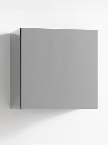 Heine Home Möbel Wandkonsole In Grau Im Online Shop Von Baur Versand