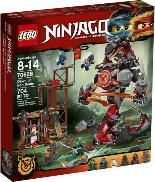 70627Products Ninjago Dragon's Forge Lego Ninjago nwNym8v0O