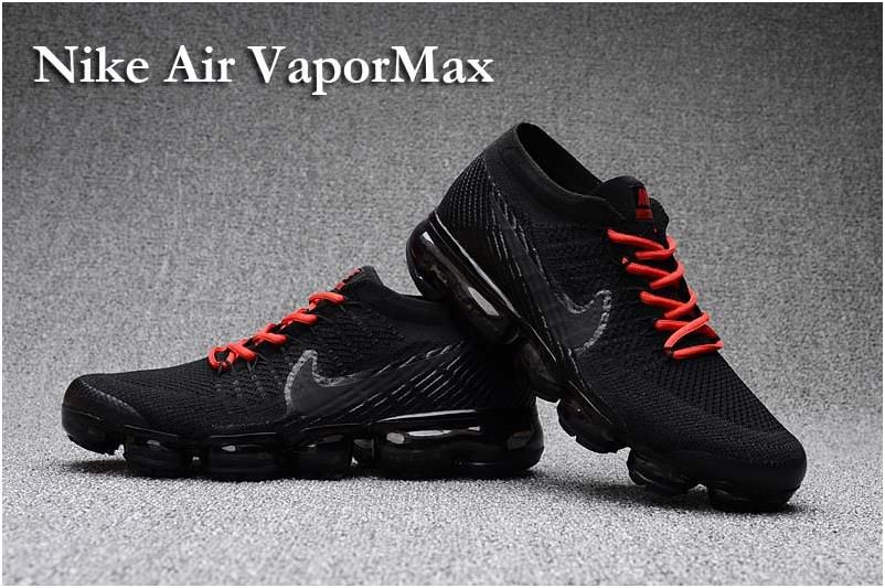 nike air max vapormax mens
