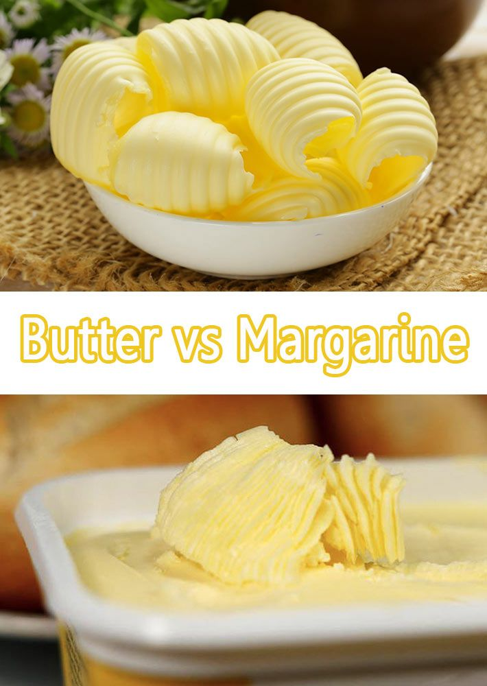 amount-of-fat-in-butter