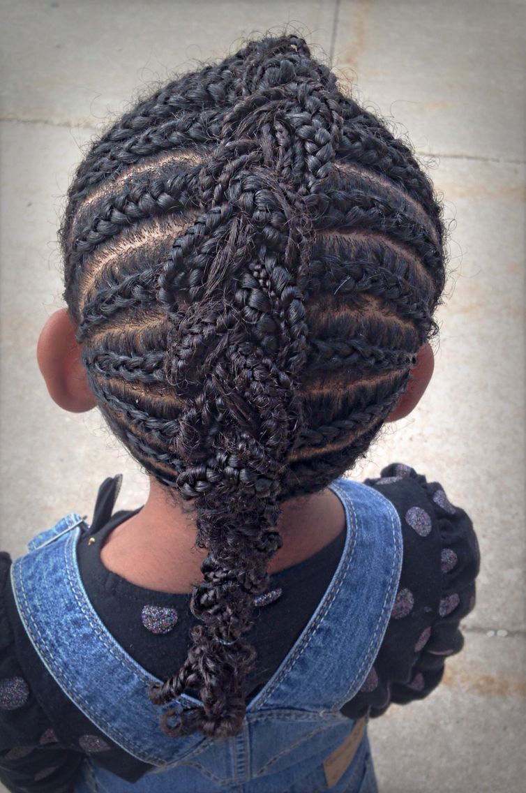 Pin by Jenn Larson on Hairstyles for Mercy   Hair styles, American ...