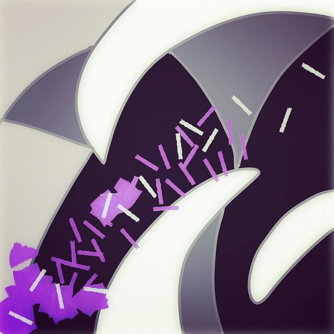#handdrawn #instalike #instadaily #instainterior #geometry #design #decor #mod #textiles #textileart #newnewnew #colormatch  #inquiries #talent #talentedpeopleinc  #crazypattern #blackwhitegrey #mod #warmcolors #modern by alice_c_kelly