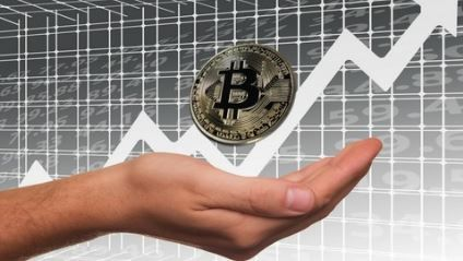 How much do you need to trade bitcoin