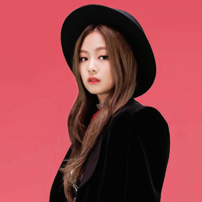 8. blackpink icons. Jennie blackpink, Kim jennie, Jennie