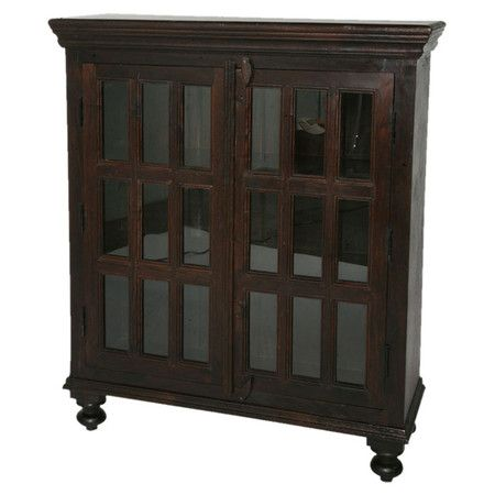 $604 I pinned this Michigan Cabinet from the Redworth Home event ...
