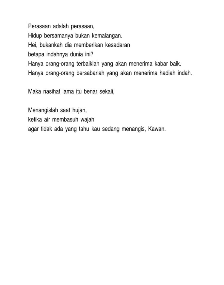 Tere Liye Hujan Quotes : hujan, quotes, Quotes, Ideas, Quotes,, Liye,