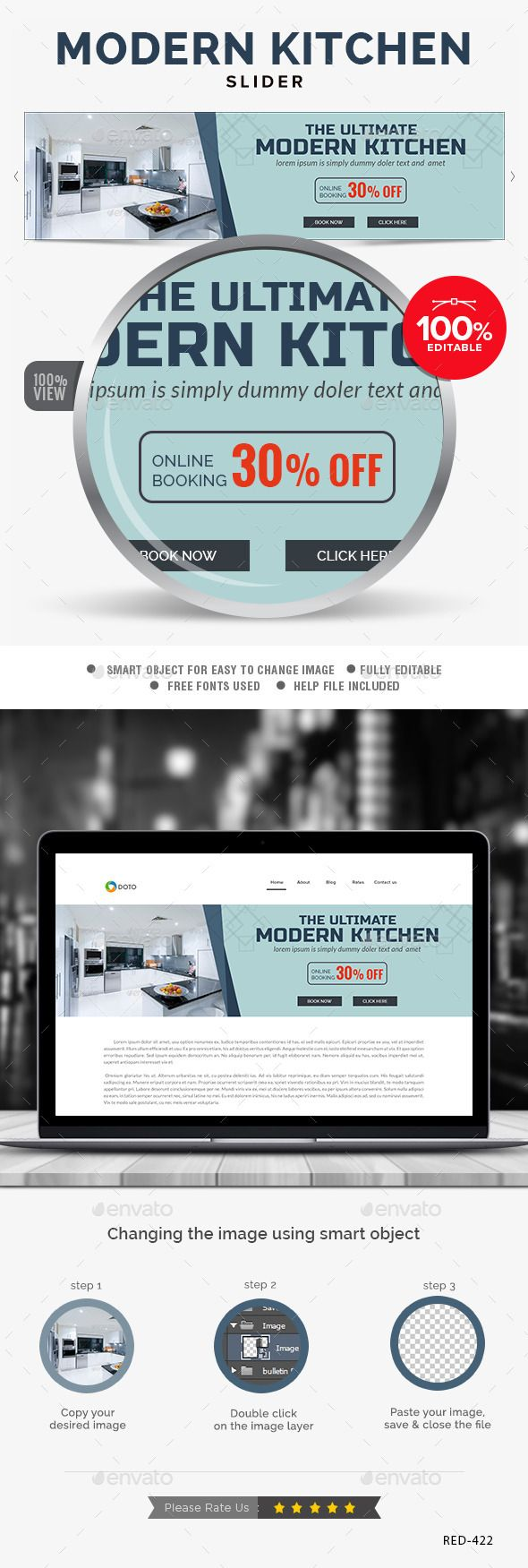 Furnuture Store Slider Sliders, Graphics design ideas