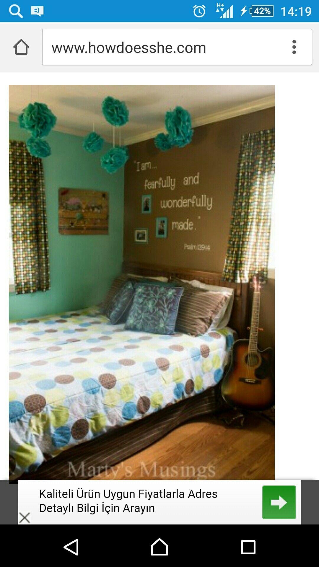 Heiße Rosa Schlafzimmer, Teenager Mädchen Schlafzimmer, Teenagermädchen  Geschenke, Coole Betten Für Jugendliche, Diy Zimmerentwürfe, Wohnideen,  Schlafzimmer ...