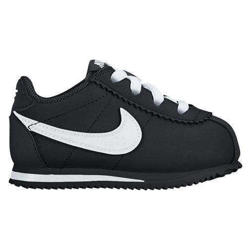 new style 9d9f5 3ef82 coupon for nike cortez toddler d02a0 f0bb9