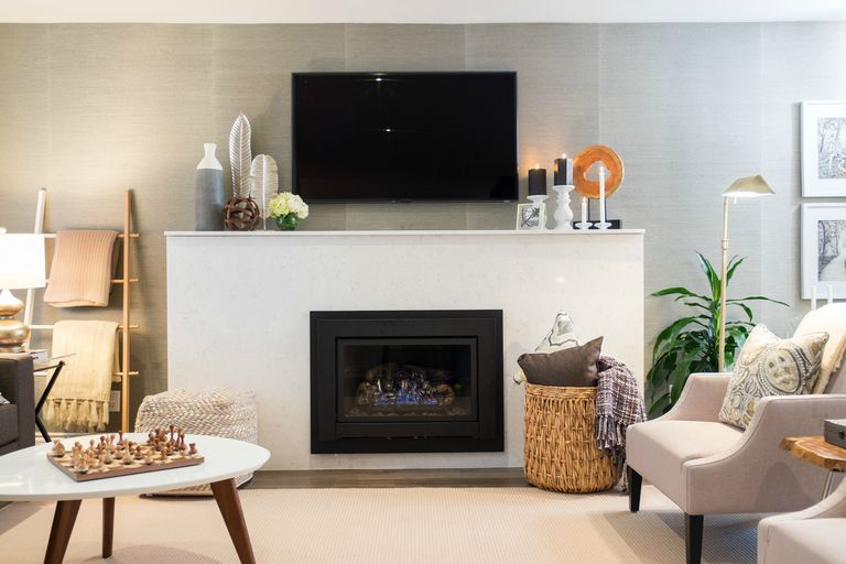 The Property Brothers Reveal Their Best Designs Of All Time Property Brothers Living Room Property Brothers Designs Property Brothers