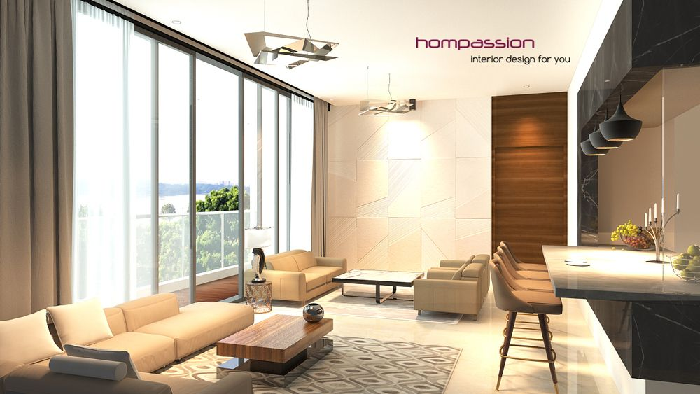 living room designs interior designers mumbai hompassion 1jpg