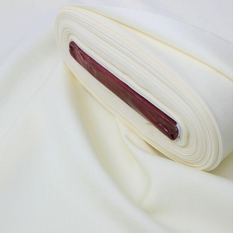 قماش ريتشي 4488 Fashion Clutch Bags