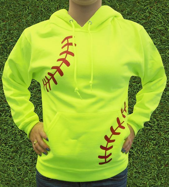 Women's Softball Laces Hoodie Sweatshirt Show how much you love softball with a Women's Softball Laces Hoodie. Whether you're a batter, catcher or pitcher, this is the cozy sweatshirt for you. Softball Laces Hoodie Sweatshirt Show how much you love softball with a Women's Softball Laces Hoodie. Whether you're a batter, catcher or pitcher, this is the cozy sweatshirt for you.List of Billboard 200 number-one albums of 2019  These are the albums ranked number one in the United States during 2019, released via the Billboard 200. The top-performing albums and E...