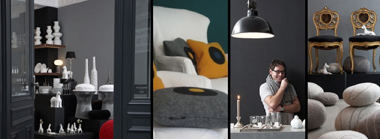 design hamburg laden wohndesign dekoration leuchten mobel inneneinrichtung