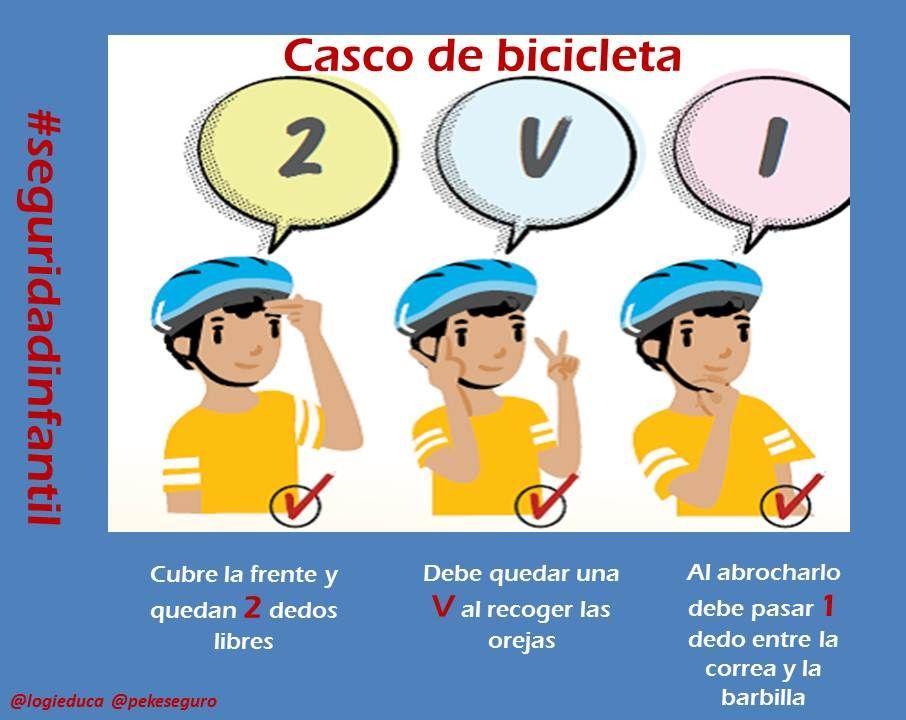 Casco Accidente · IMAGENES FOTOS PREVENCION