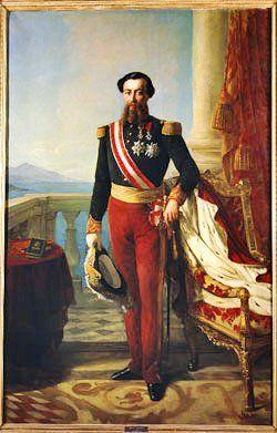 Charles III, Prince of Monaco