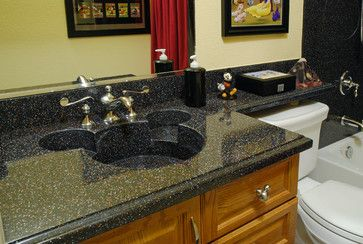 Mickey Mouse Sink Corian Mickey Mouse Sink Using The Color Mardi Gras Bathroom Sinks Mickey Bathroom Mickey Mouse Kitchen Mickey Mouse Bathroom
