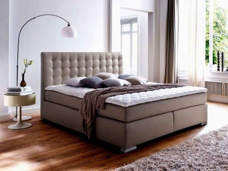 komplett schlafzimmer boxspringbett BettZimmer Yatak