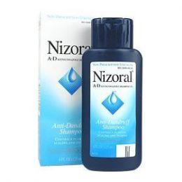 Selsun Blue Vs Head Shoulders Vs Nizoral Best Dandruff Shampoo Shampoo Anti Dandruff Shampoo Hair Loss Remedies