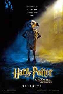 Harry Potter And The Deathly Hallows Part 2 2011 Imdb Deathly Hallows Part 2 Harry Potter Movies Harry Potter Deathly Hallows