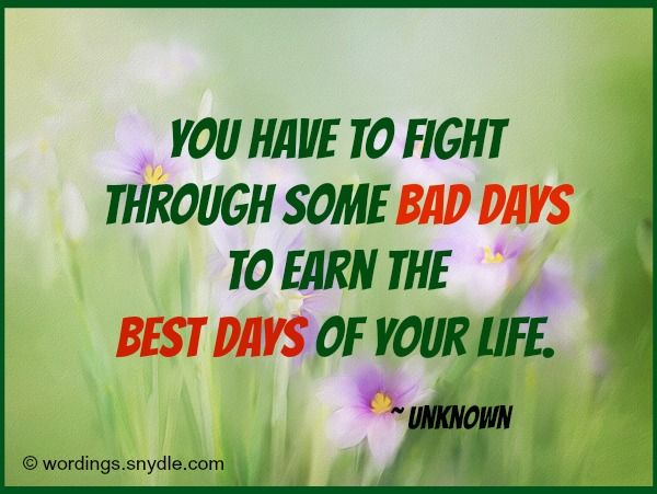 Inspirational Messages For Cancer Patient Wordings And