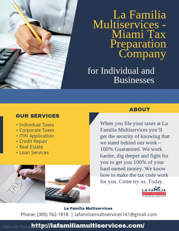 Univista Financial Group In Coral Gables It Is The Coming Together