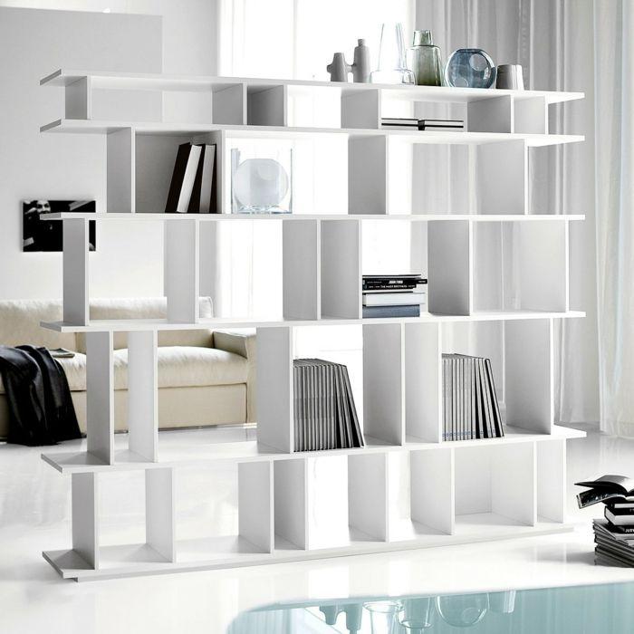 Room Divider Ideas Room Divider Curtain Room Divider Shelf Expedit Ikea Modern Room Divider Room Divider Bookcase Hanging Room Dividers