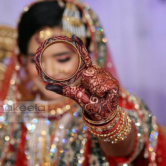 Pin On Wedding Bride Photos