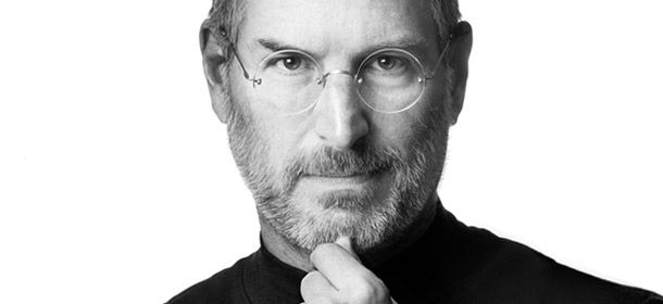 How Steve Jobs Blew Up the Rules of Branding: Jobs' insight was that you can never connect emotionally or meaningfully with customers by conceiving great marketing. No segmenting, strategy, technology or psychological insight will deliver a great brand. You must deliver a great business. The brand will be the words and emotions people use to narrate it. Jobs focused on the cart, yet even today, most marketers confuse it for the horse.