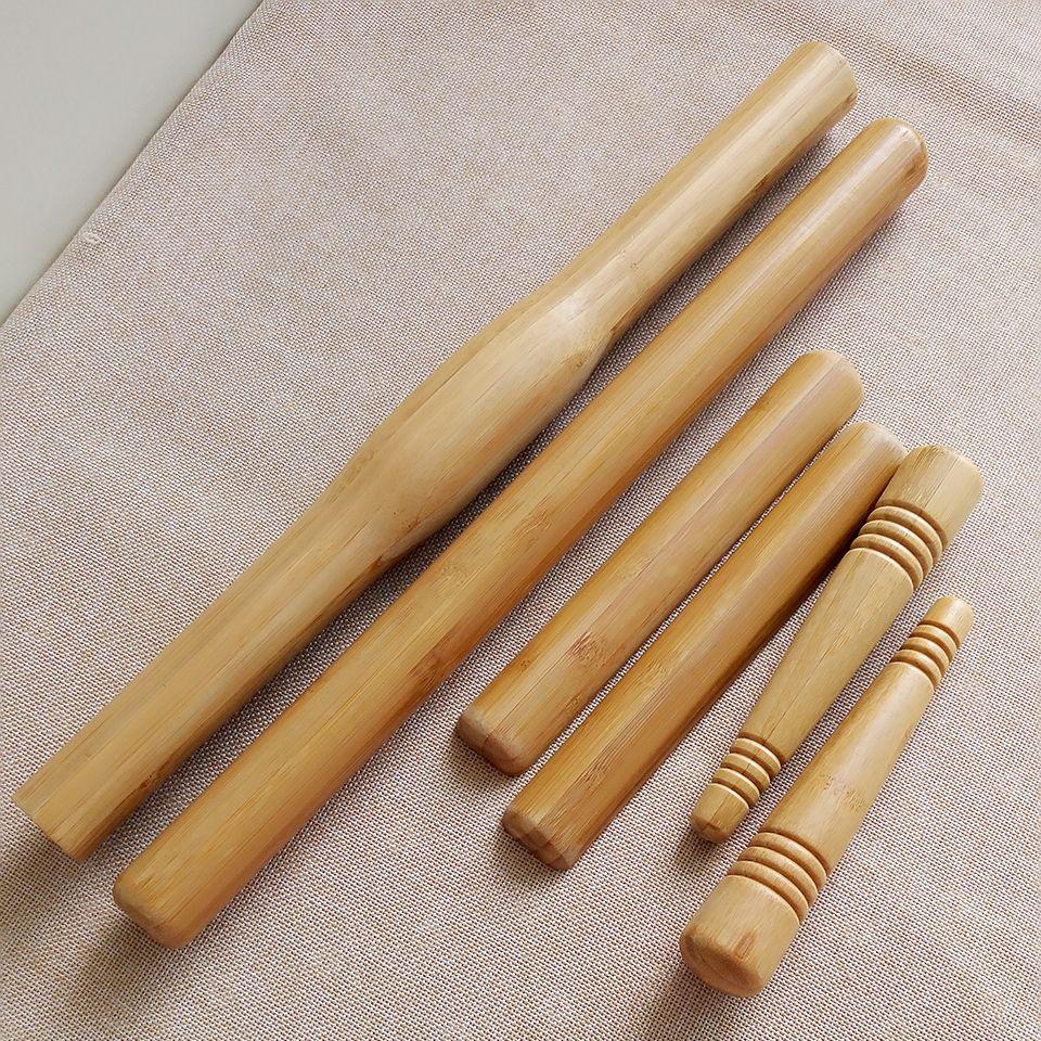 Eco Friendly Bamboo Massage Poles Sticks Water Proof Massager Massage Stick Wooden Craft Massaging Wand Body Heating Pad From Woodenlife 2015 26 86 Dhgate Co Aztec Home Decor Ocean Home Decor Zen Home Decor