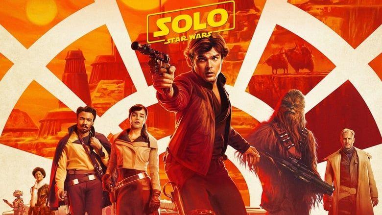 Star Wars Episode 4 Stream German