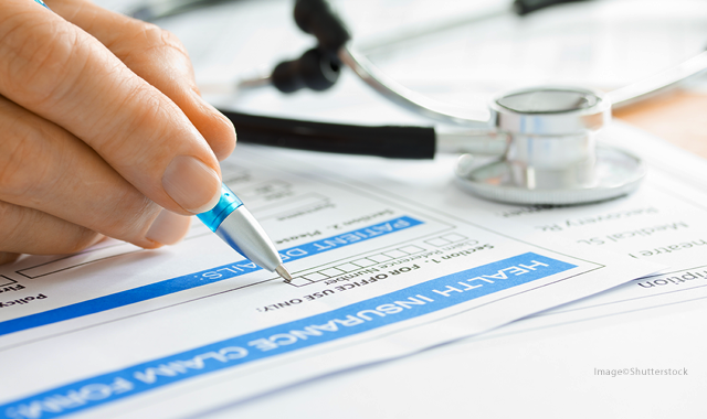 WorldPag also specialize in provider credentialing, payer