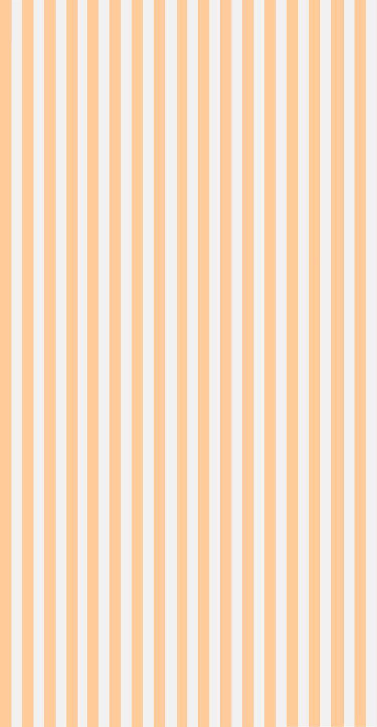 Isabelll24 In 2020 Cute Patterns Wallpaper Iphone Background Wallpaper Orange Wallpaper