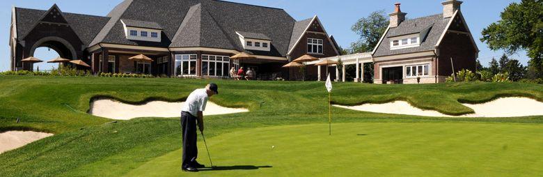 25+ Golf booking canada viral