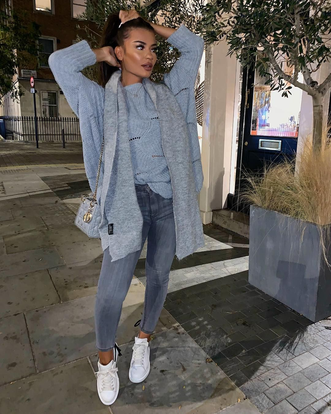 28 Top Trendy Streetwear Outfit Tips That Are usually Awesome Over