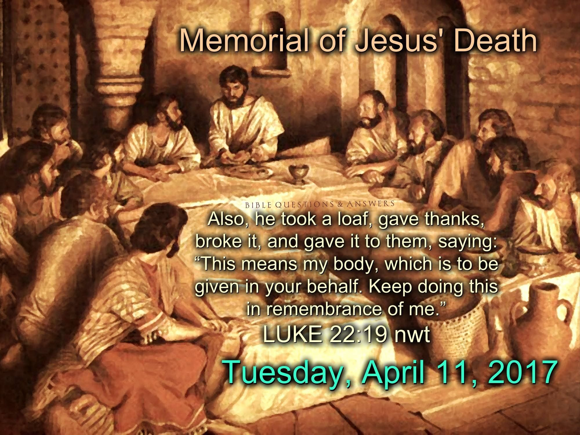 JW ORG | Jehovah our anchor | Jesus death, Jesus christ, In
