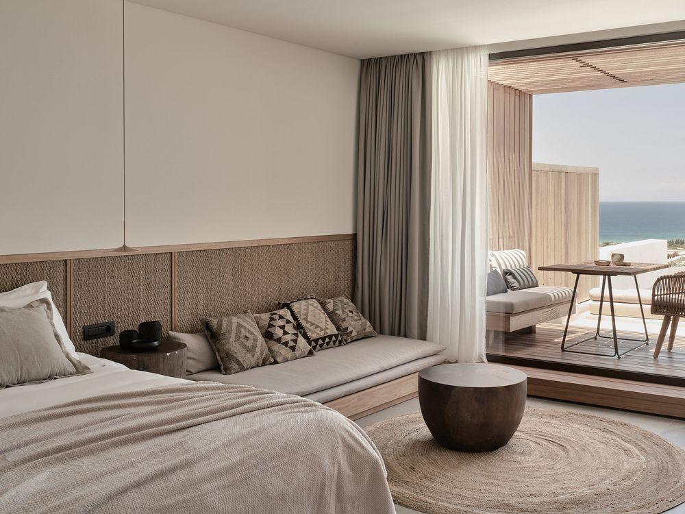Show Item 1 Of 35 Featured Image Hotel Room Interior Hotel